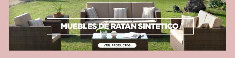 Ratán