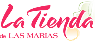 Tienda Las Marías