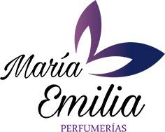 María Emilia Perfumerías